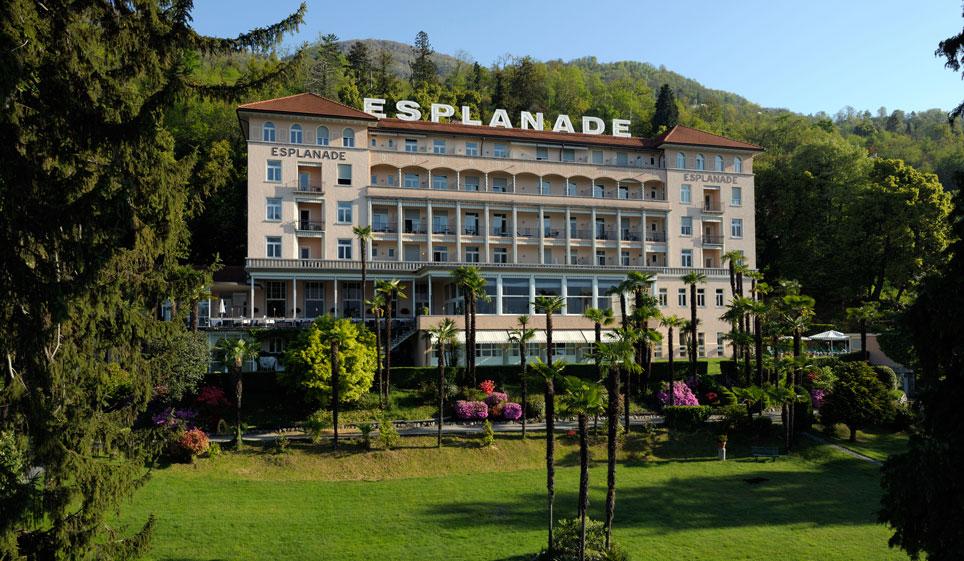Esplanade_hotel