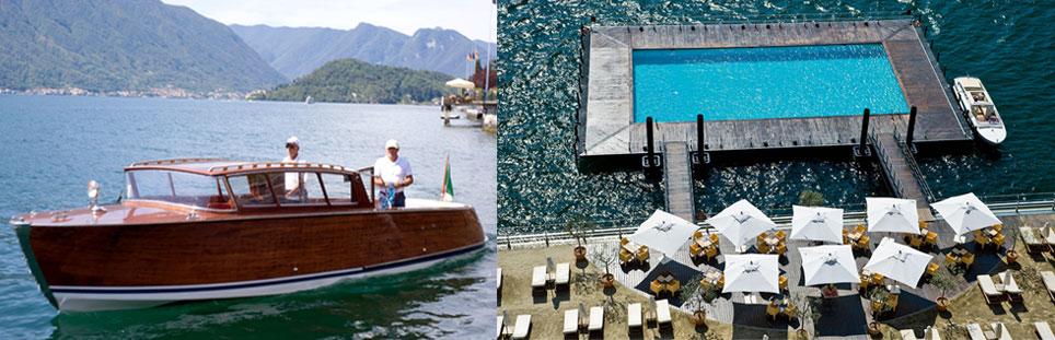 Grand hotel tremezzo 88 studio 88 studio for Un mezzo galleggiante
