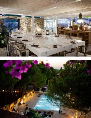 praia_resort_ristorante