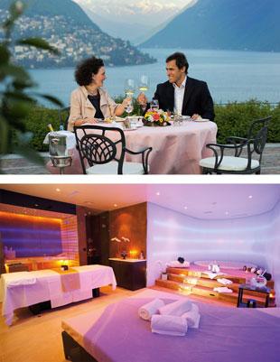 spa_restaurant_principe_leopoldo